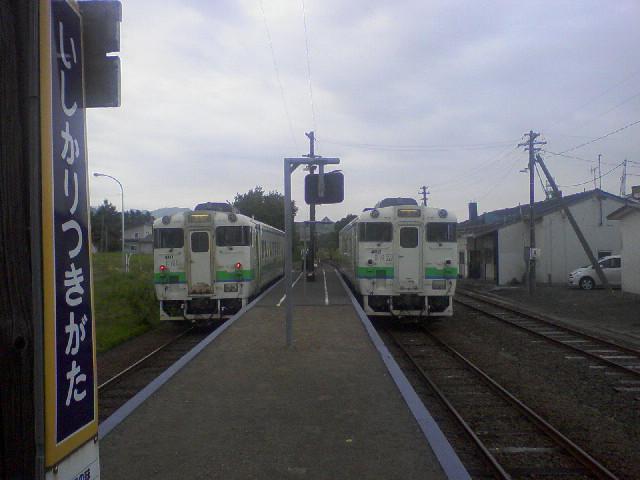 SA3A0191.jpg
