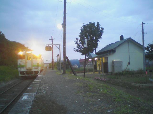 SA3A0198.jpg