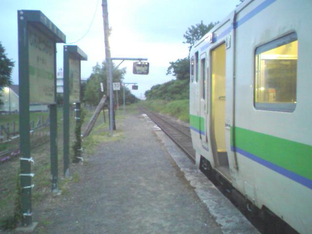SA3A0199.jpg