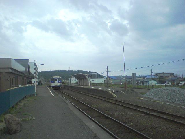 SA3A0218.jpg