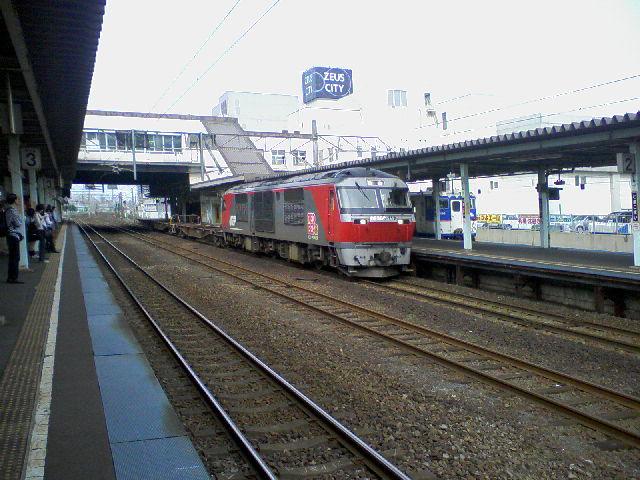 SA3A0242.jpg