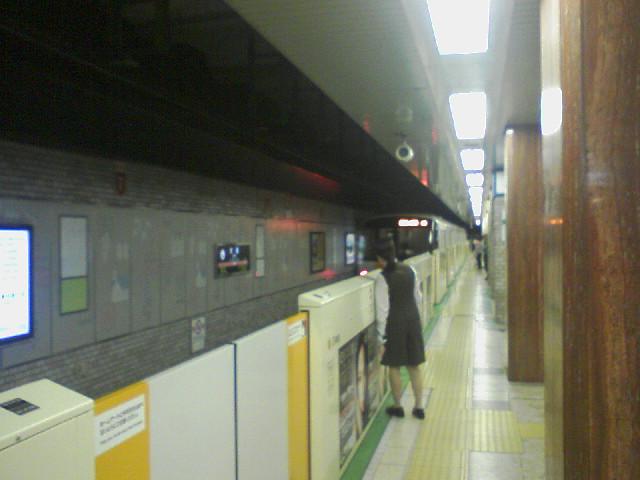 SA3A0245.jpg