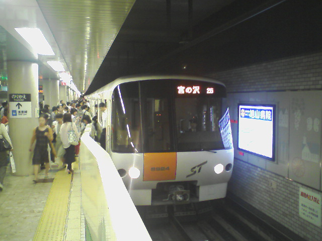 SA3A0246.jpg
