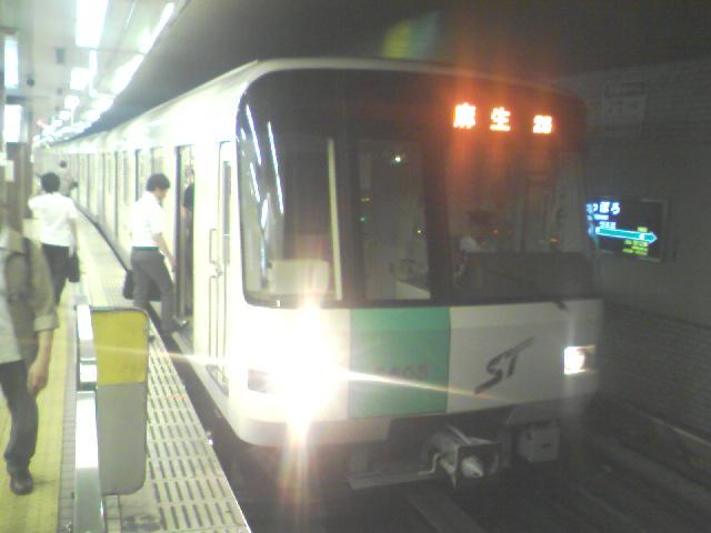 SA3A0249.jpg