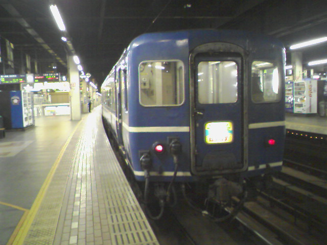 SA3A0251.jpg