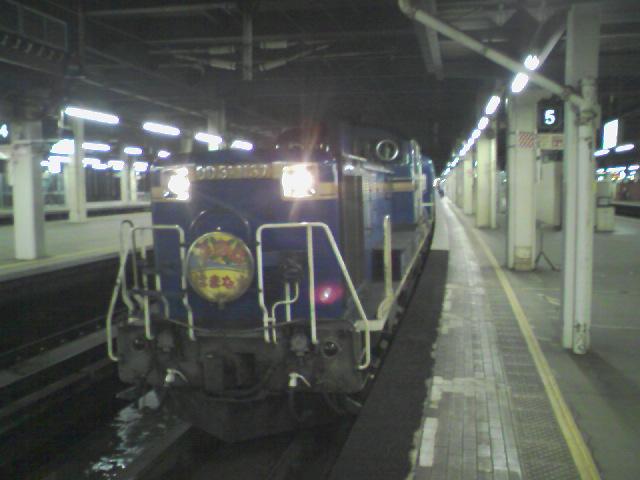 SA3A0253.jpg