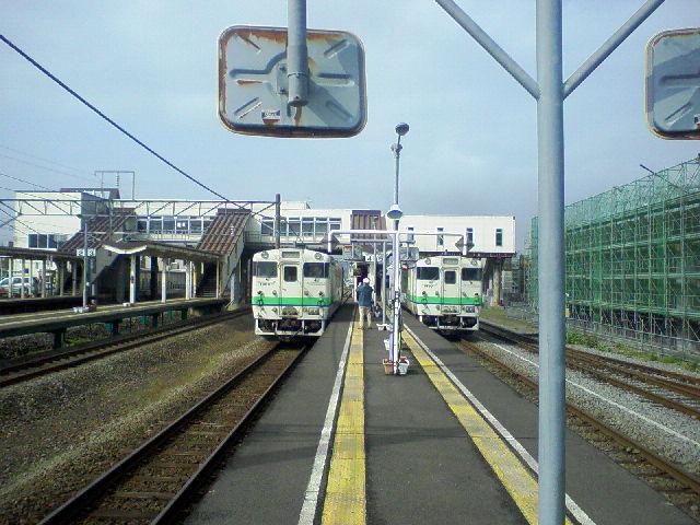SA3A0255.jpg