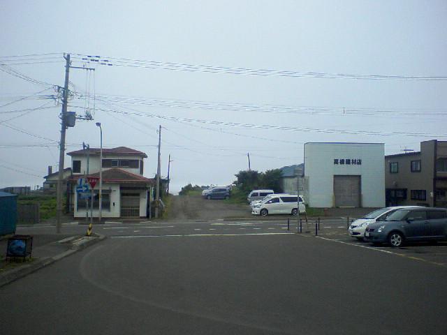 SA3A0258.jpg