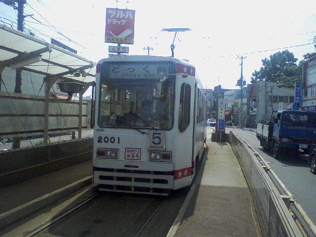 SA3A0269.jpg