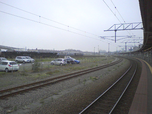SA3A0284.jpg
