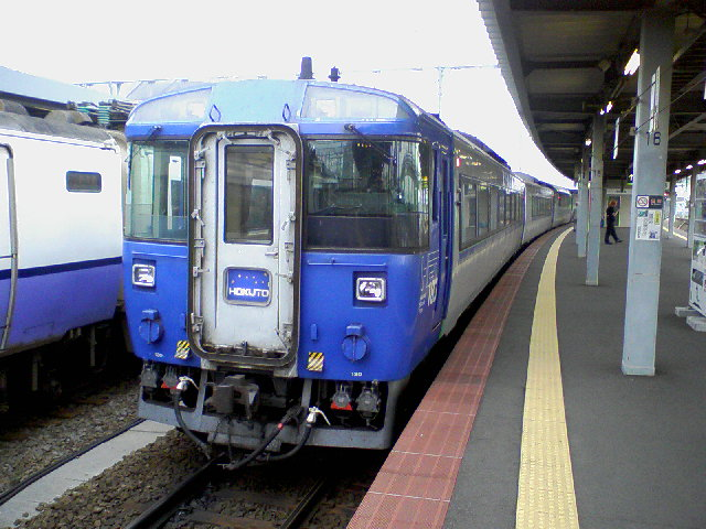 SA3A0285.jpg