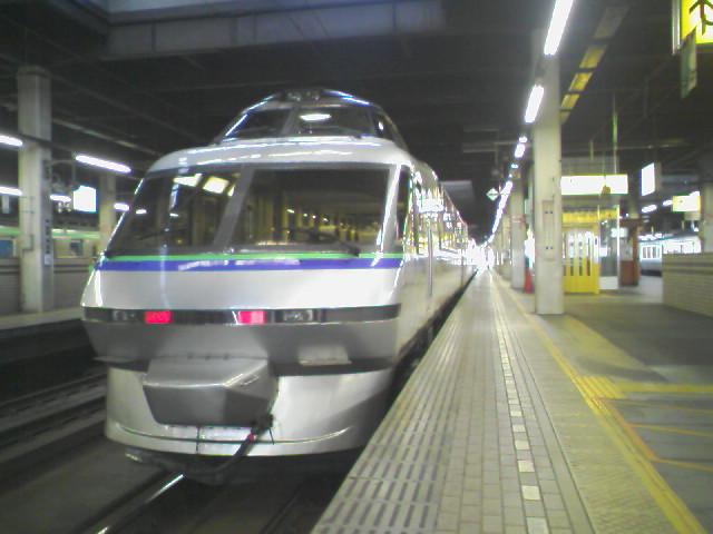 SA3A0288.jpg