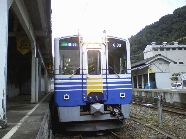 SA3A0524.jpg