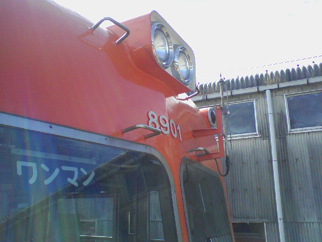 SA3A0549.jpg