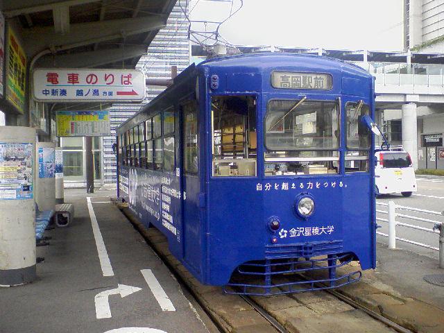 SA3A0561.jpg