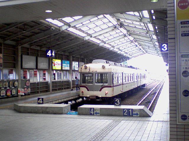 SA3A0604.jpg