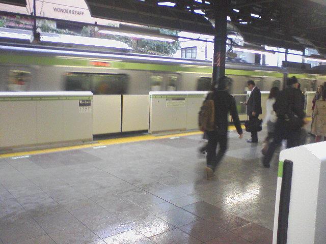 SA3A0636001.jpg
