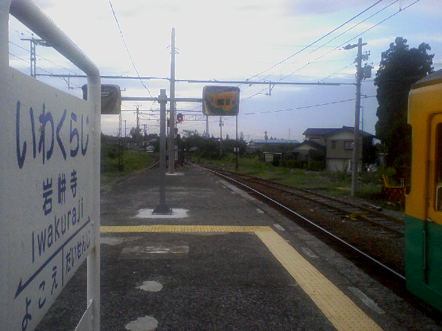 SA3A0653.jpg
