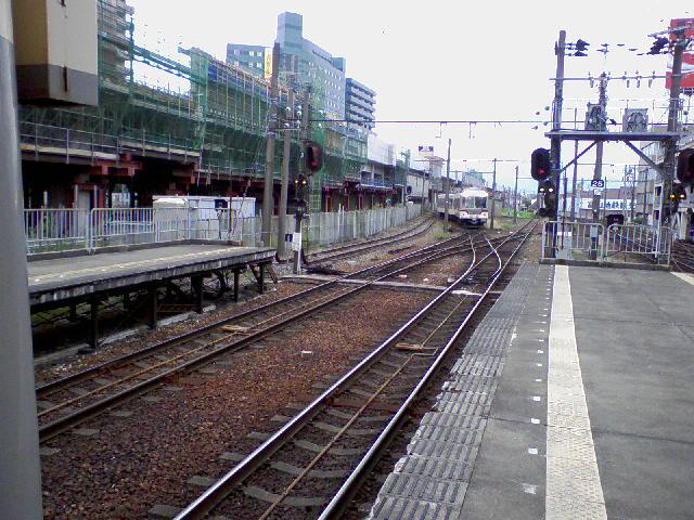 SA3A0662.jpg