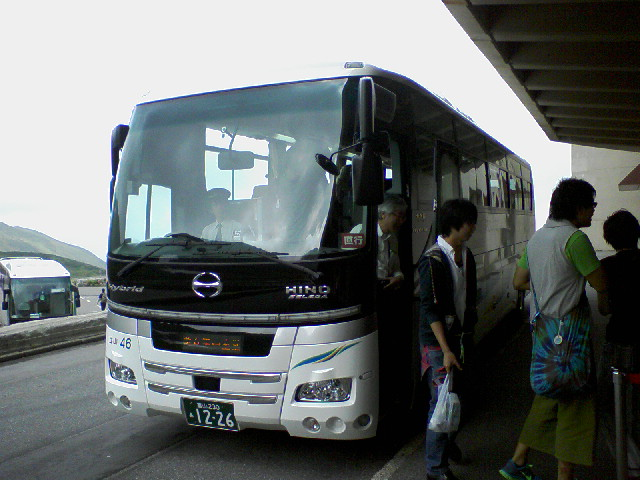 SA3A0678.jpg
