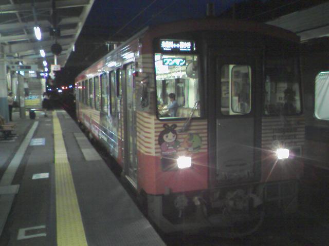 SA3A0765.jpg