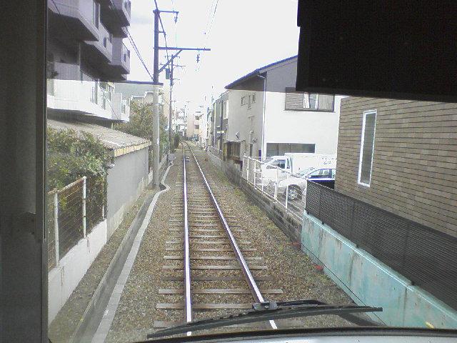 SA3A0952.jpg