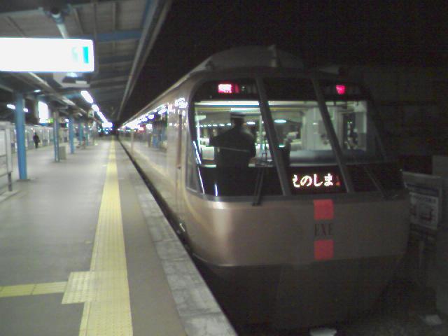 SA3A0989.jpg