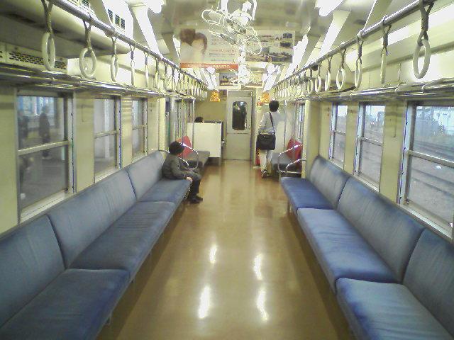 SA3A1004.jpg