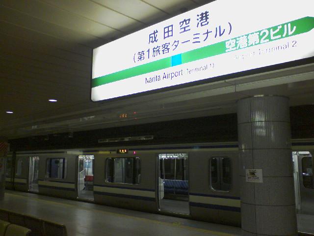 SA3A1005.jpg