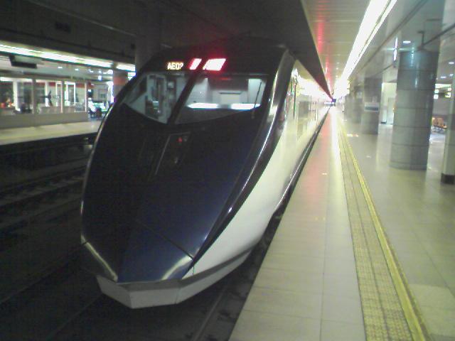 SA3A1010.jpg