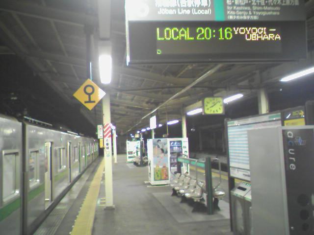 SA3A1028.jpg
