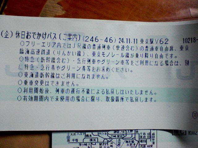 SA3A1028001.jpg