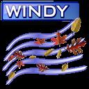 w-Windy
