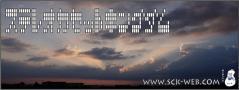 ステレオカセットキングダム