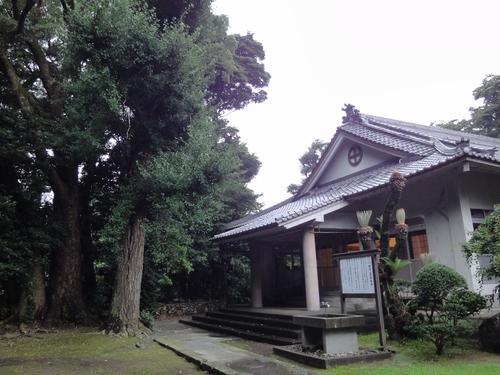 220703 感応禅寺5