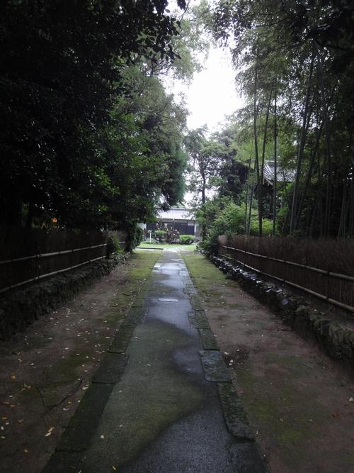 220703 感応禅寺3