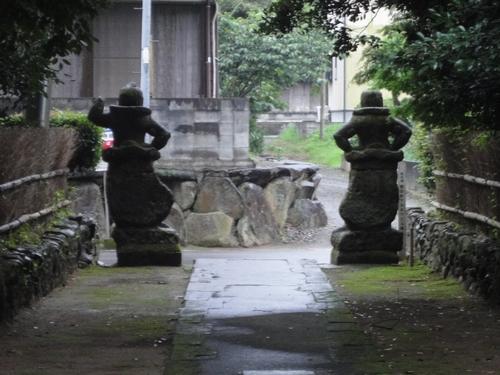 220703 感応禅寺10