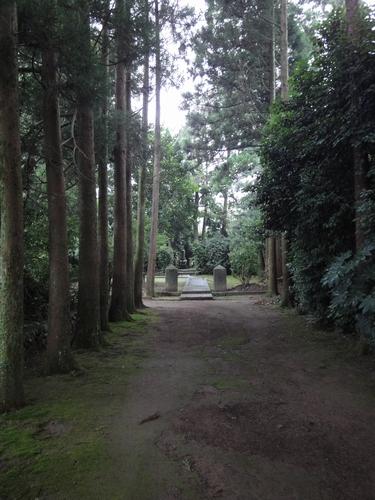 220703 感応禅寺6