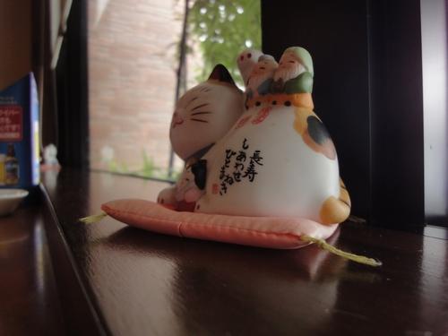20100710 福竜2