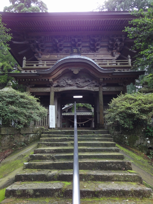 220717 丸山八幡神社1
