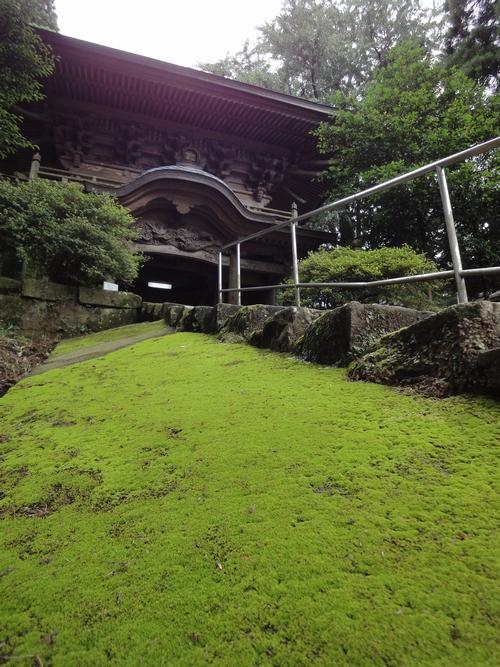 220717 丸山八幡神社8