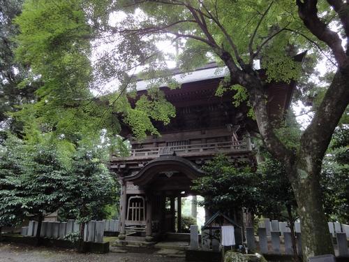 220717 丸山八幡神社7