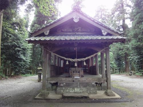 220717 丸山八幡神社5