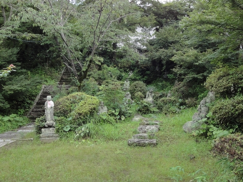 220717 少林寺5