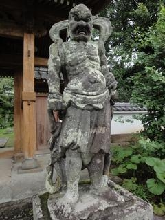 220717 少林寺3