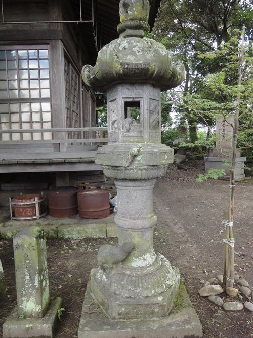 220717 賀来神社4