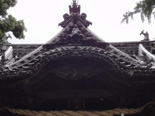 220717長浜神社3