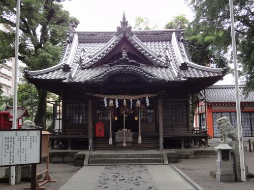 220717長浜神社2