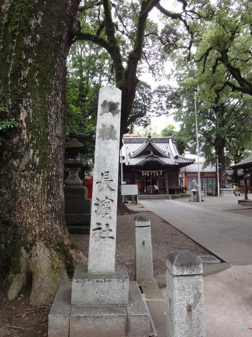 220717長浜神社1