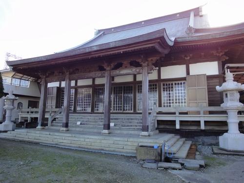 220717 徳応寺2